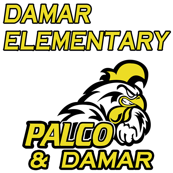 Palco & Damar Elementary - Fall