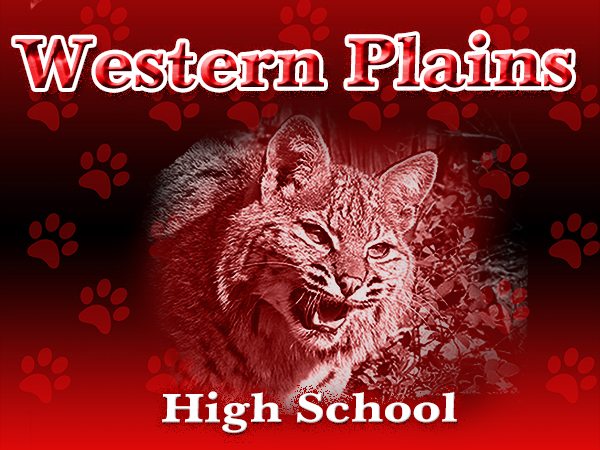 Western Plains Sr. High School - Fall