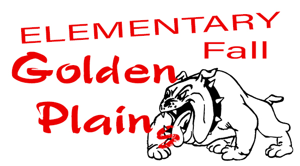 Golden Plains Elementary - Fall