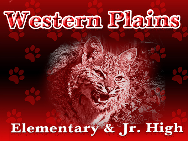 Western Plains Elementary & Jr. High - Fall