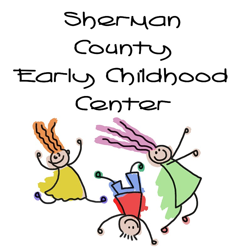 Sherman County Early Childhood Center