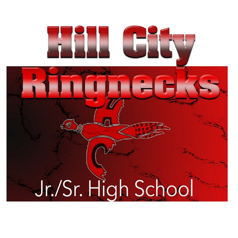 Hill City Jr/Sr High - Fall