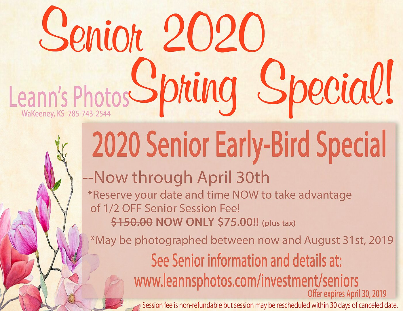 Senior 2020 session only 2019.jpg